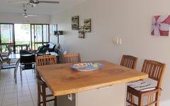 4/145 Reid Road, Wongaling Beach QLD