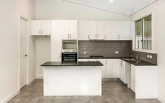 42A NIMBEY AVENUE, Narraweena NSW