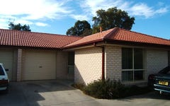 8D Wilkins Street, Bathurst NSW