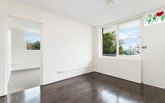 5/137 Smith Street, Summer Hill NSW