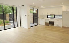 1/191 Fitzgerald Avenue, Maroubra NSW