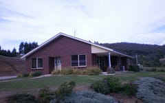 16 Camborne Drive, Acacia Hills TAS