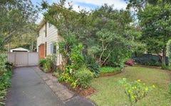28 Linden Street, Sutherland NSW