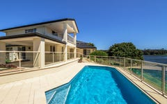 63 Montevideo Drive, Clear Island Waters QLD