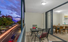 20 Malt St, Fortitude Valley QLD