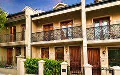 203A Australia Street, Newtown NSW