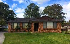 105 Hill End Road, Doonside NSW