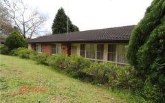 2A Nursery Street, Hornsby NSW