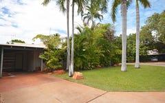 5B Boab Court, Broome WA