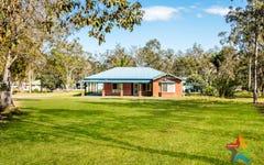 24-28 Sylvan Road, Park Ridge South QLD
