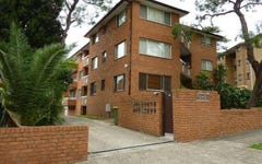 15/82-84 Kensington Road, Summer Hill NSW