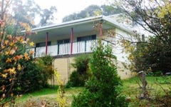 2126 Emmaville Road, Glen Innes NSW
