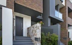 137 Ross St, Glebe NSW