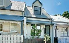 24 Perrett Street, Rozelle NSW
