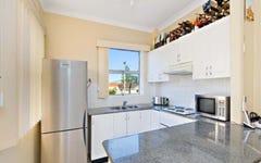 10/149 Clareville Avenue, Sandringham NSW