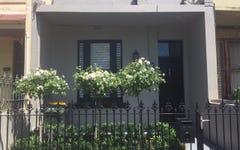 703 Drummond Street, Carlton North VIC