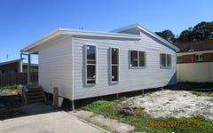 2a Cochrane Avenue, Canton Beach NSW