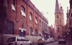 1/761 George Street, Haymarket NSW