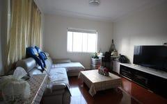 50 Fourth Avenue, Berala NSW