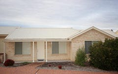 6/19 Faithfull Street, Goulburn NSW