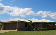 Address available on request, Gordonvale QLD