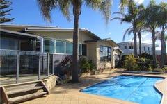 31 Beach Road, Batemans Bay NSW