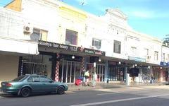 170b Enmore Road, Enmore NSW