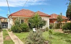 13 Birrong Avenue, Birrong NSW