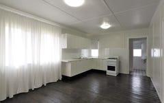 55 Gleeson Crescent, Harlaxton QLD
