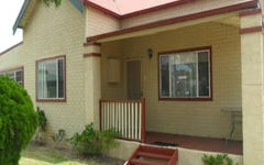 65 Robert Street, Argenton NSW