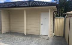 10A Miami Close, Greenfield Park NSW