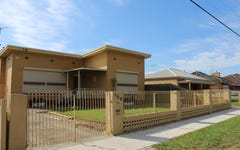 120 Thompson Road, North Geelong VIC