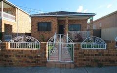26A Edward St, Arncliffe NSW