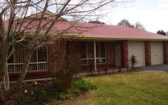12 Gardenia Drive, Woodside SA