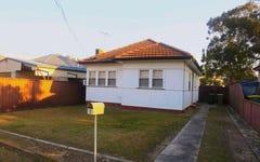 1 Maclaurin Avenue, East Hills NSW