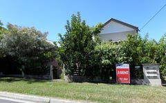 2/29 Marne Road, Albion QLD