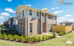 Lot 539 Headingley Avenue, Kellyville NSW