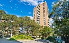 72/69 St Marks Road, Randwick NSW