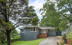 Address available on request, Hazelbrook NSW