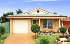 7 Andrew Thompson Place, Colyton NSW