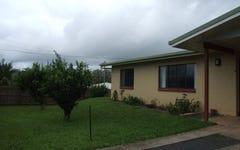 25B Golf Links Road, Atherton QLD