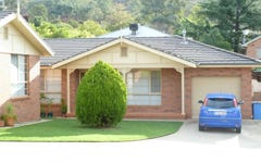 4/8 Kenneally Street, Wagga Wagga NSW