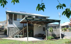 27 Condong Street, Murwillumbah NSW