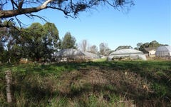 Address available on request, Badgerys Creek NSW