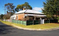 39 Gostwyck St, Uralla NSW