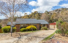 7 Jay Place, Theodore ACT