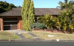 8 Bergalia Crescent, Dunbogan NSW