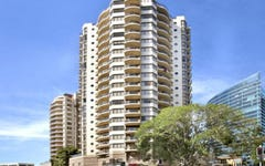 161/13-15 Hassall St, Parramatta NSW