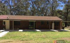335 Taylors Road, Silverdale NSW