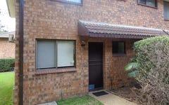 18/23 Taranto Road, Marsfield NSW